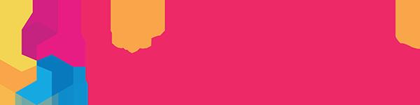 Logo - Mk Bazaaryum - Alışverişin En Eğlenceli Hali